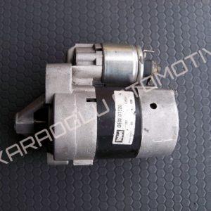Kangoo Clio Megane Marş Motoru 7700274303 D7E15 D7E20