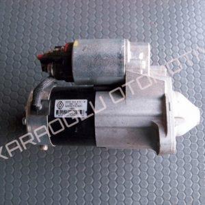 Kangoo Clio 1.5 Dci K9K Marş Motoru Mitsubishi 8200584675
