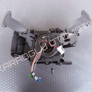 Modus Clio 3 Airbag Sargısı Otomatik Vites 7701059692