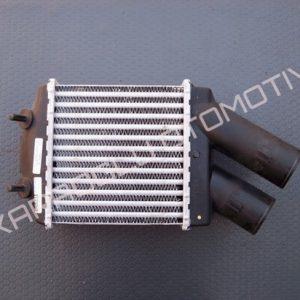 Megane Scenic Turbo Radyatörü 1.9 Dizel 7700838130 8200047162
