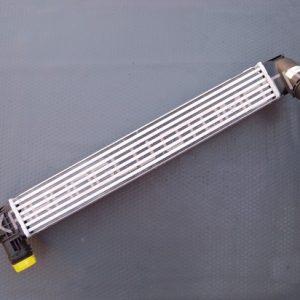Megane 3 Scenic 3 Turbo Soğutucu Radyatörü 144960006R 144964990R