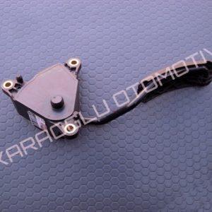 Kangoo 3 Gaz Pedalı Komple 8200436864