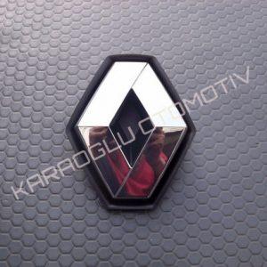 Modus Clio 3 Kaput Arması 8200341241 8200930255