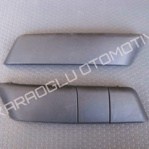 Megane 3 Tampon Çıta Takımı 626609694R