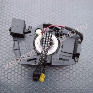 Captur Clio 4 Direksiyon Airbag Sargısı 8201168027