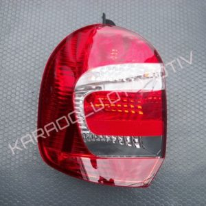 Modus Stop Lambası Sol Arka 8200658411