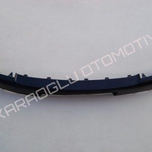 Megane 2 Sedan Arka Tampon Bandı Kaplaması 7701476956