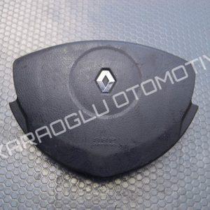 Symbol Thalia Hava Yastığı Airbag 8200057780