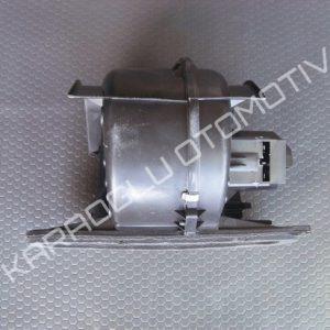 Clio Kangoo Kalorifer Motoru Klimasız 7701040540 7701203257 7701203342