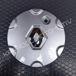 Clio 3 Çelik Jant Kapağı 8200659147