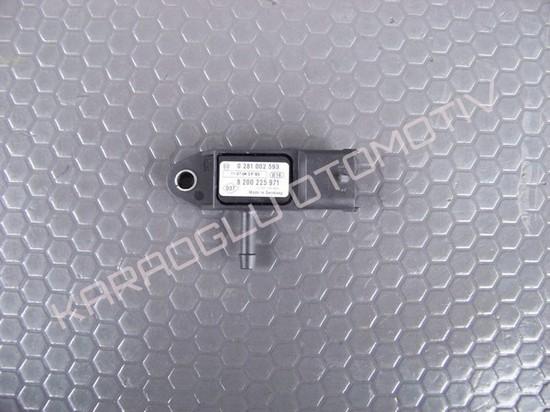 Clio Kangoo Manifold Basınç Sensörü 223657266R