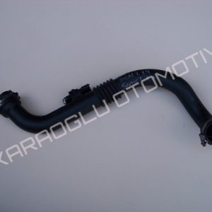 Megane 2 Scenic 2 Turbo Borusu 1.9 Dizel 8200201617