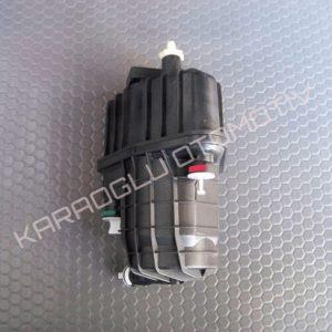 Modus Clio 3 Mazot Filtresi 7701062072 7701479151