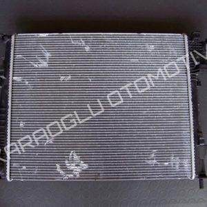 Trafic Su Radyatörü 2.0 Dizel 8200411166