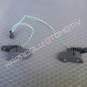 Megane 2 Hız Sabitleyici Düğmeleri 8200218170