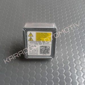 Captur Clio 4 Zenon Ampulu DS5 4200K 9285410171