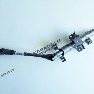 Clio Symbol Joy Direksiyon Kolonu 488102309R