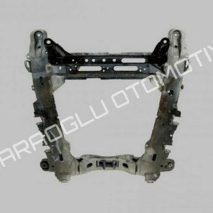 Megane Scenic Motor Traversi 8200033099