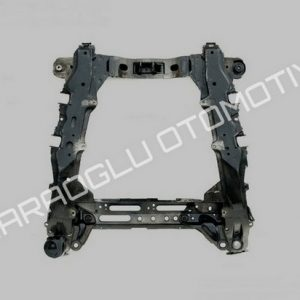 Megane Coupe Motor Traversi 8200039280