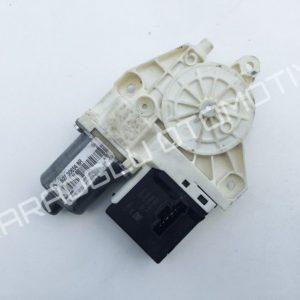 Fluence Megane 3 Cam Motoru Sağ Arka 827306548R