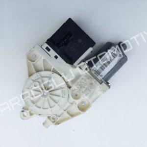 Fluence Megane 3 Cam Motoru Sol Arka 827310185R