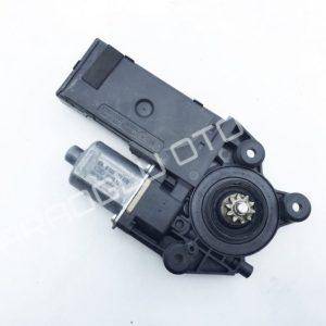 Megane 3 Scenic 3 Komple Motor 1.6 Dci R9M 8201186927 8201201884