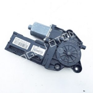 Fluence Megane 3 Cam Motoru Sağ Ön 807300026R