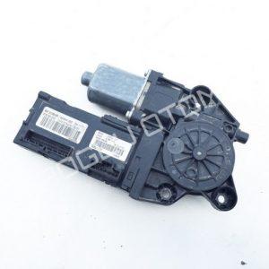 Fluence Megane 3 Cam Motoru Sol Ön 807310699R