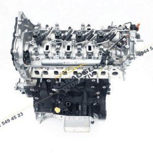 Trafic 3 Dizel Komple Motor 1.6 Dci 8201615559