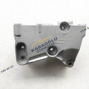 Captur Clio Symbol Motor Bağlantı Ayağı 112317173R