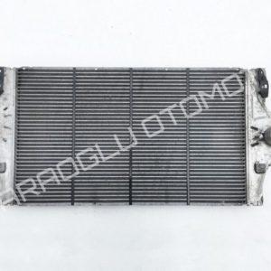 Velsatis Espace 4 Turbo Radyatörü 8200008761