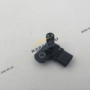 Captur Clio 4 Basınç Sensörü 1.5 Dizel 223653584R 223657458R 8201038353