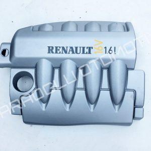 Megane 2 Laguna 2 Motor Üst Kapağı 1.6 16v 8200287536