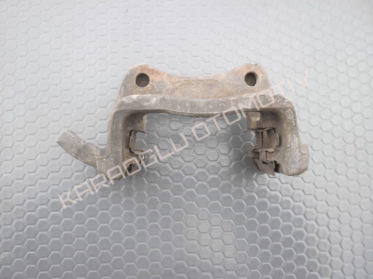 Kangoo 3 Fren Kundağı Kaliperi Sol Arka 7701069238