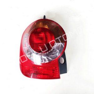 Modus Stop Lambası Sol Arka 8200212205 8200538786