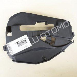 Megane Modus Clio Triger Kapağı 1.5 K9K 135633653R 135635510R 8200795003
