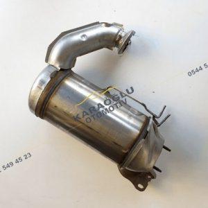 Captur Clio 4 Kangoo 3 Katalizör 208A00141R 208A00184R 208A00506R