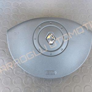 Kangoo 3 Hava Yastığı Airbag 8200454891 8200893585