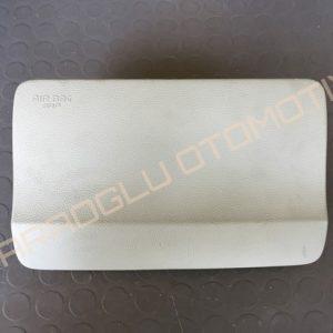 Twingo Hava Yastığı Yolcu Airbag 7700422026