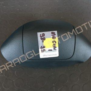 Megane Sürücü Airbag Hava Yastıgı 7700420524
