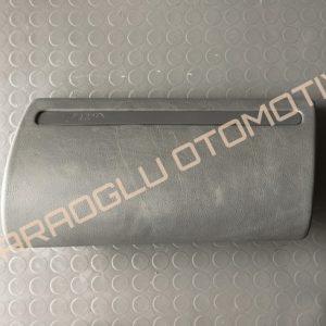 Safrane Yolcu Airbag Komple 7700413059 7701205955