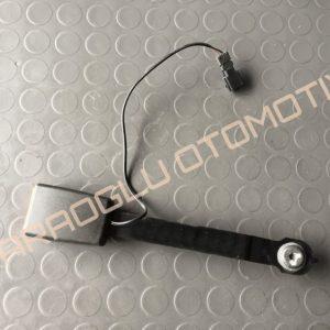 Megane 3 Fluence Enjektör Yakıt Borusu 1.5 Dci K9K 8200591998