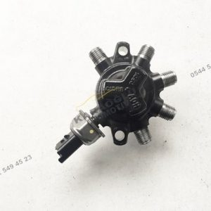 Clio Kangoo Enjektör Tevzi Mekanizması 8200584032 R9144Z010E