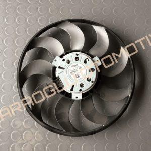 Latitude Fan Motoru 2.0 M9R 921201308R 921203504R