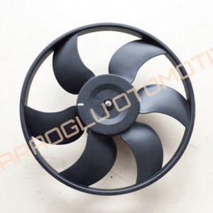 Laguna Fan Motoru Pervanesi 7701045837 7701471356