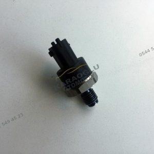 Master Mazot Basınç Sensörü 0445214042 0445214079 7701056064