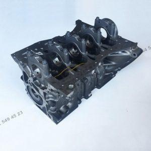 Fluence Megane Clio Motor Bloğu 1.5 K9K 110103691R 7701475111 7701475953