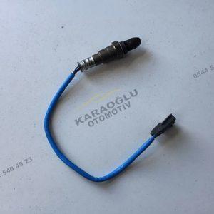 Captur Clio 4 Oksijen Sensörü 1.2 Tce 226932962R 8201333811