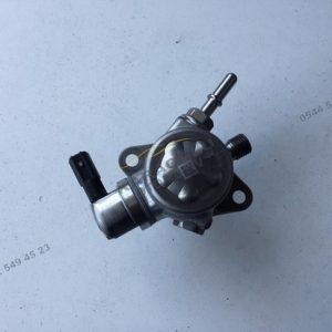 Scenic 3 Megane 3 Benzin Pompası 1.2 Tce 166301888R 166304016R 166305283R 8201437992