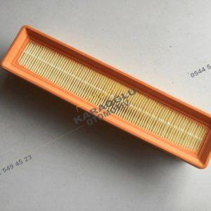 Twingo Clio Modus Hava Filtresi 1.2 D4F 7701059409 7701064439